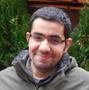 Dr. Fahd Albinali