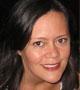 Ingrid Villalta